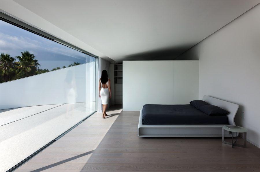 FRAN SILVESTRE ARQUITECTOS VALENCIA_BALINT HOUSE_028