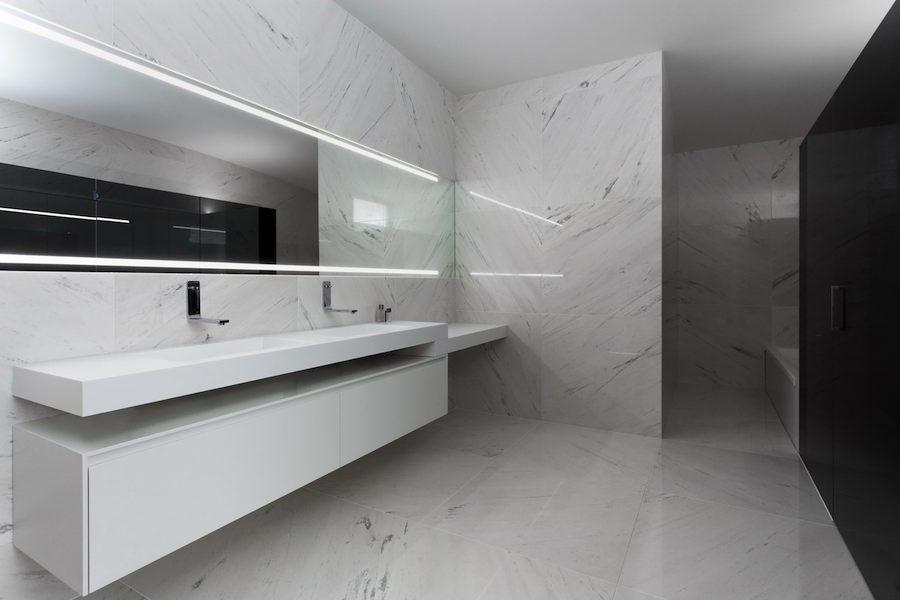 FRAN SILVESTRE ARQUITECTOS VALENCIA_BALINT HOUSE_035