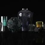 Kartell Fragrances blend perfumery with design