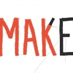 Maison &Objet design trend: MAKE