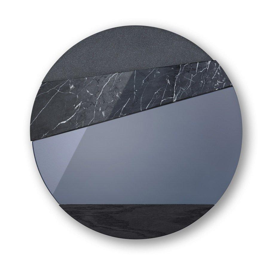 Mono mirror - © Cooperativa Panoramica.