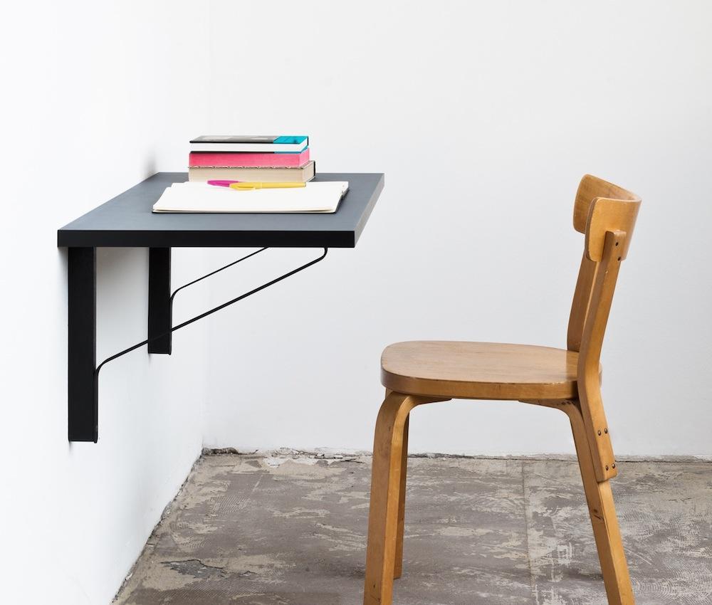 Artek: Kaari collection by Rowan & Erwan Bouroullec.