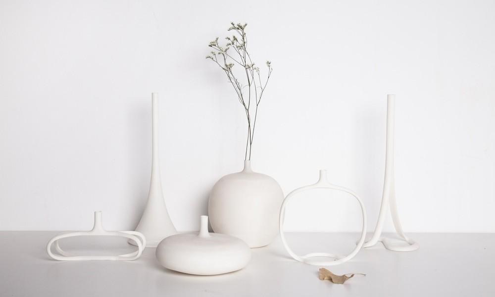 Zai Ye Design