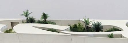 Bahrain: Archeology of Green