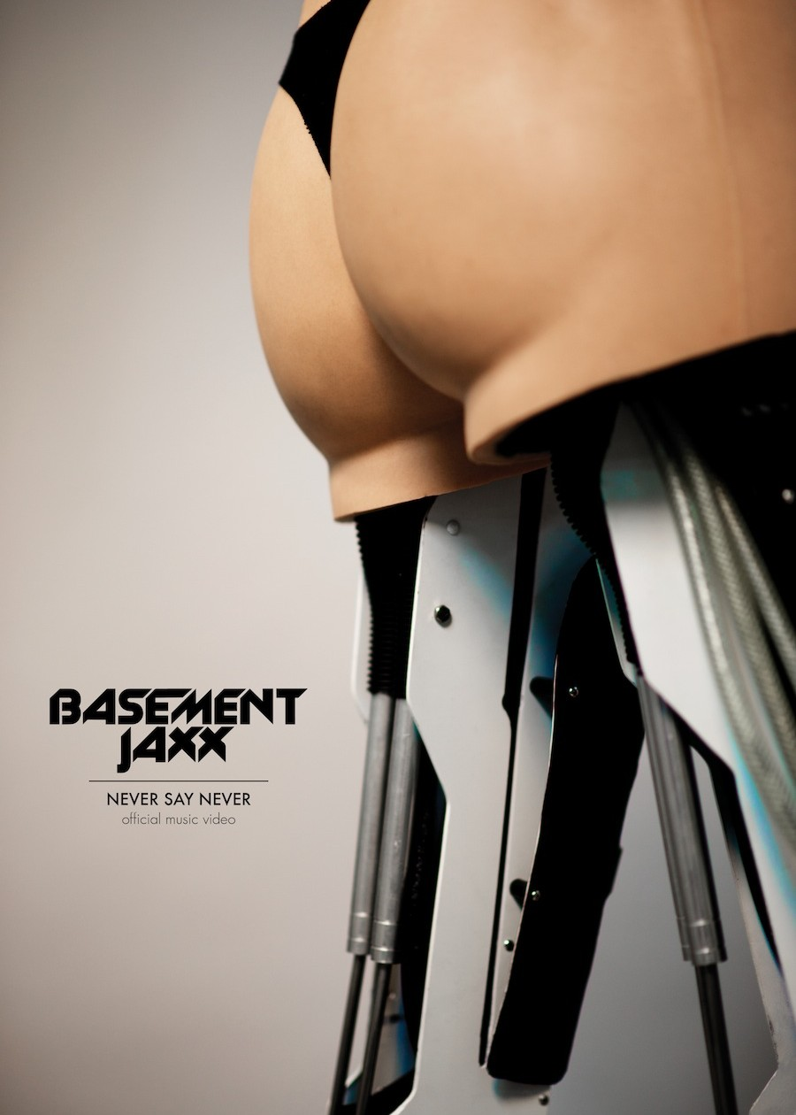 Basement_Jaxx_Posters