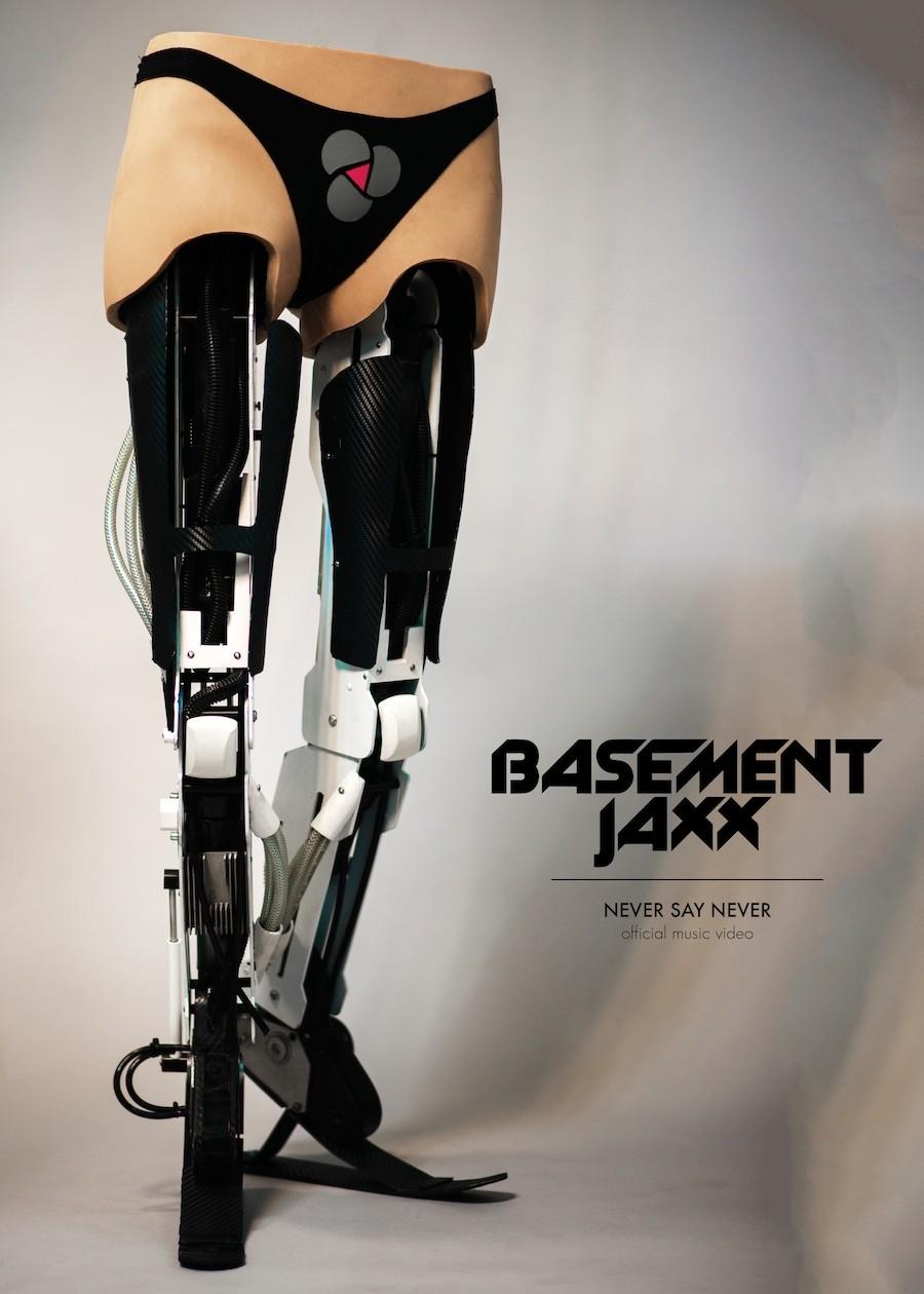Basement_Jaxx_Posters2