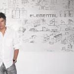 Alejandro Aravena at Venice Biennale 2016