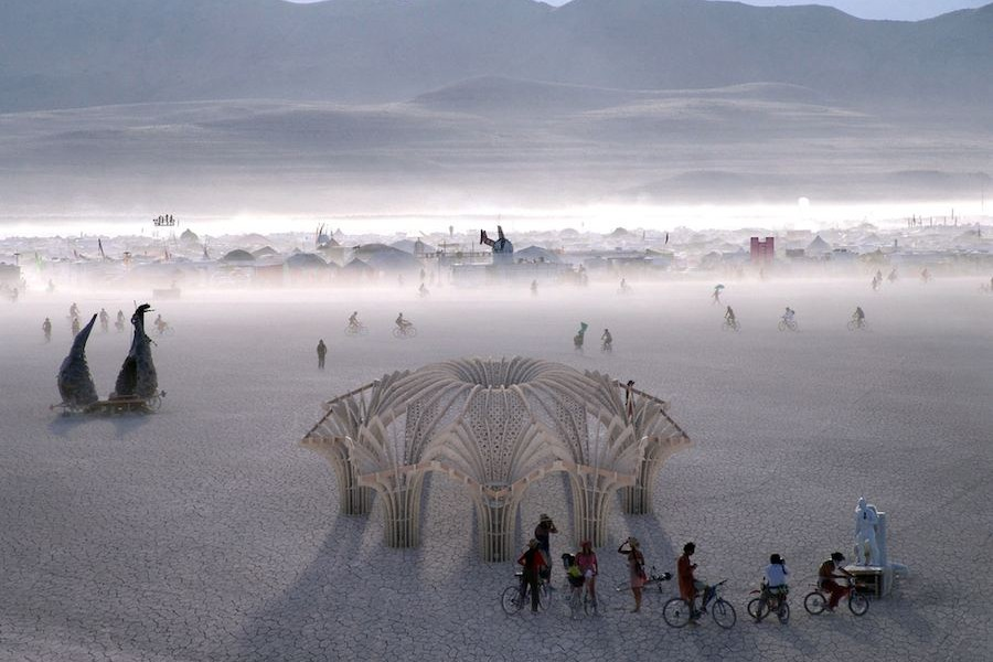 Josh Haywood Burning Man 2015 03