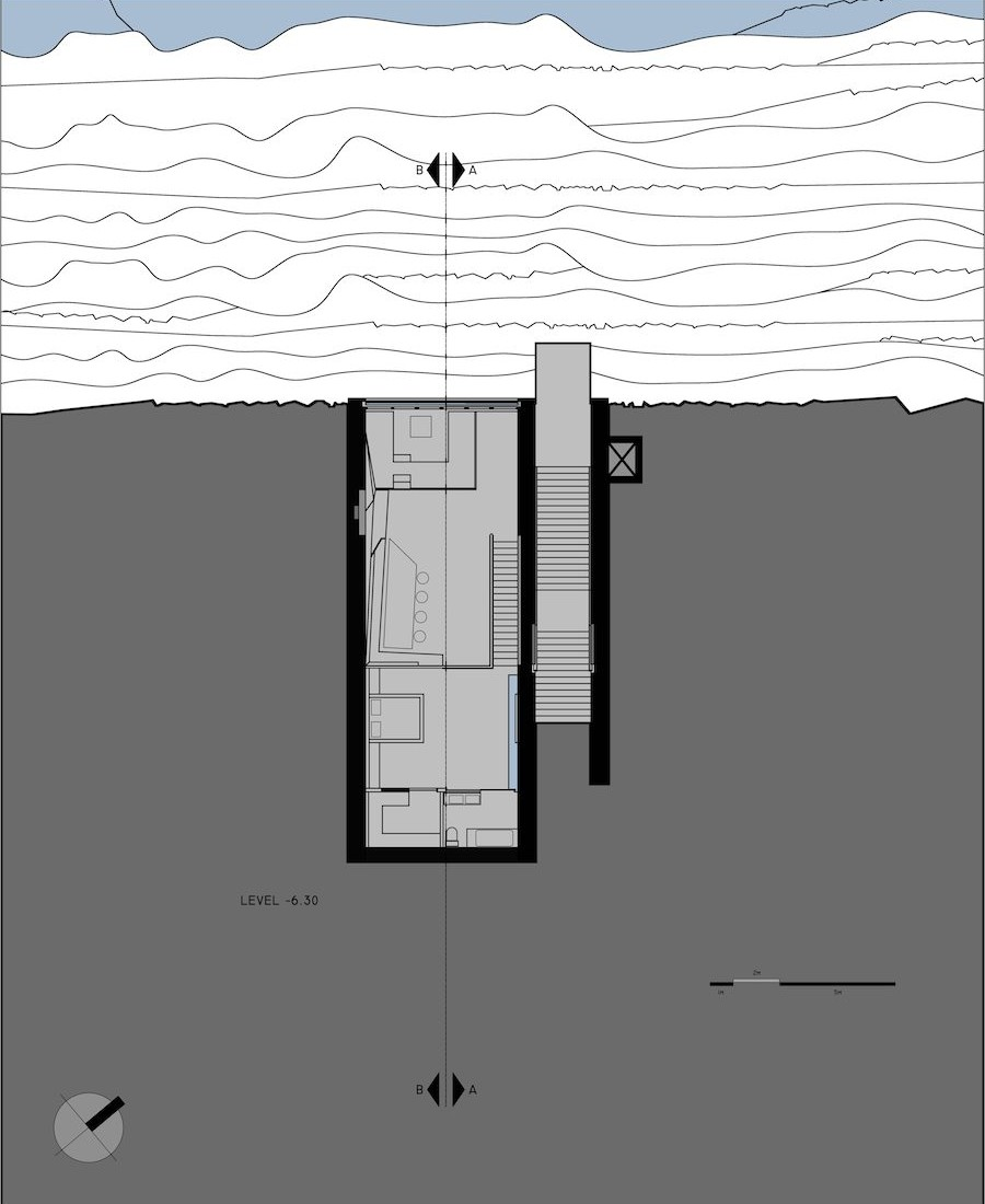 C:UsersLAERTISDesktopCliff House29_06_2015_2D Drawings Model (1)