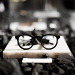 Cubitts launches glasses made with King's Cross' architecture ingredients