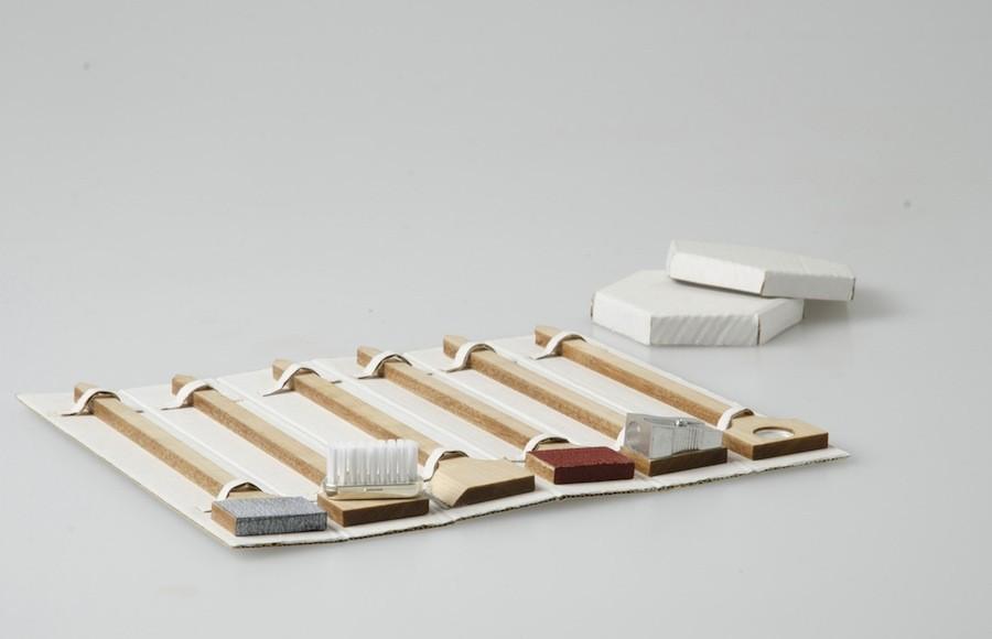 """""""Finicky kit"""" by Luca Mantenuto"""