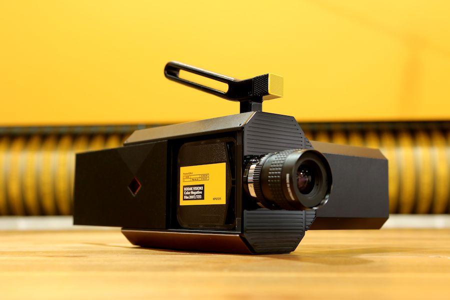 06 Kodak Super 8