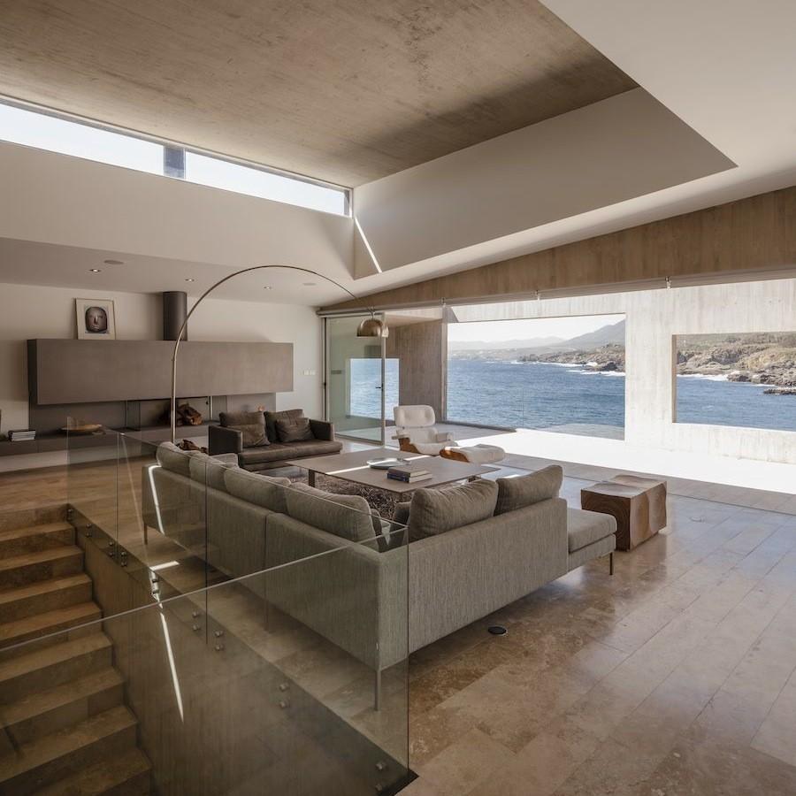 Felipe Assadi – Casa Bahia Azul