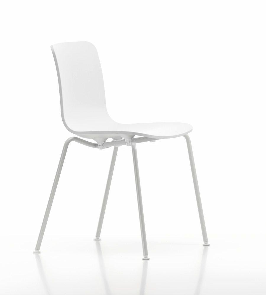 HAL Tube chair chair - © Vitra, Fotograf: Marc Eggimann.