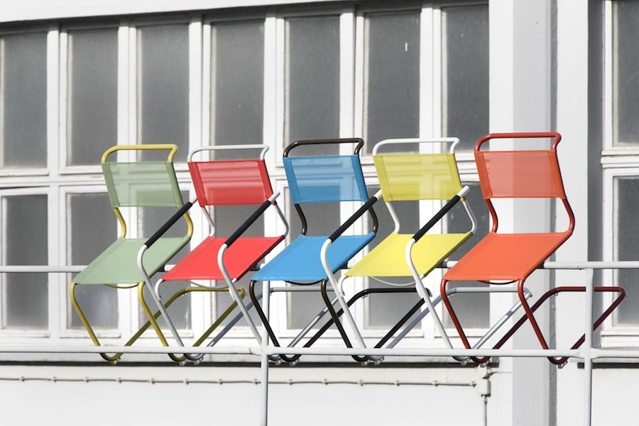 THONET All Seasons