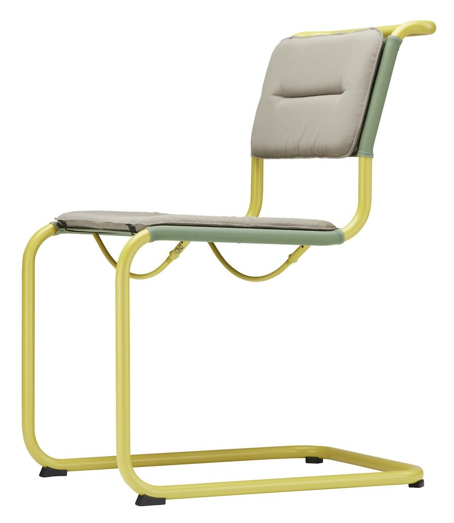 THONET All Seasons S 33.