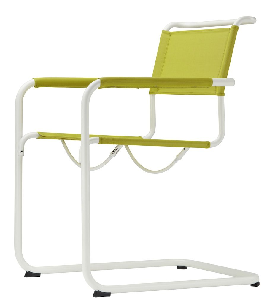 THONET All Seasons S 34.
