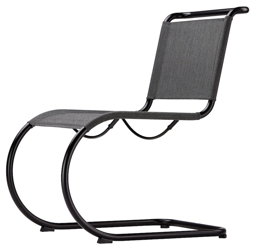 THONET All Seasons: S 533.