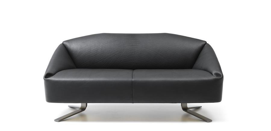 de Sede: DS-373 by Alfredo Häberli