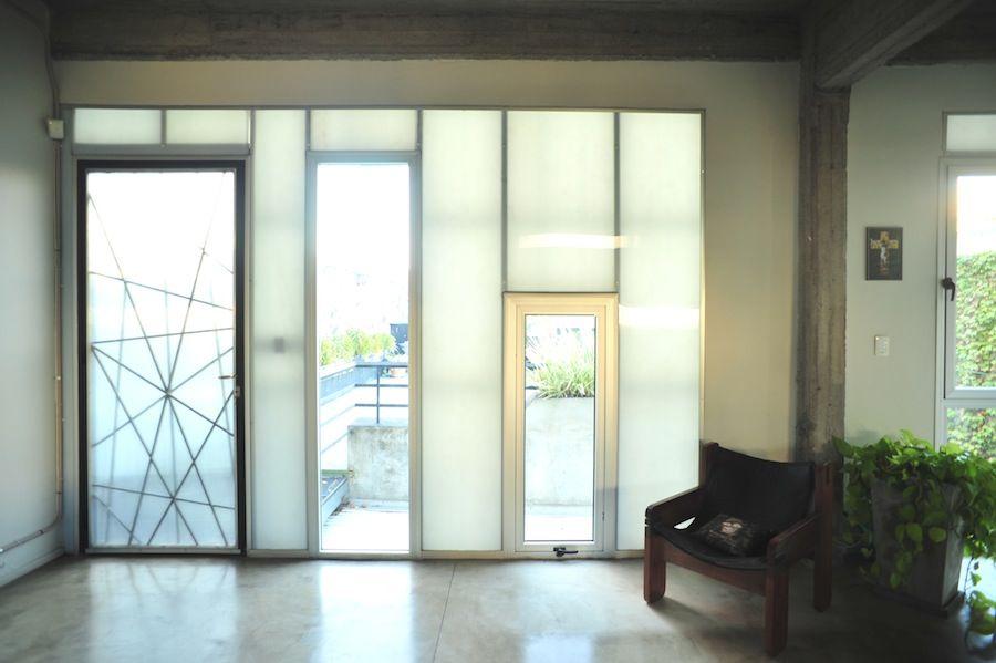 Building_1_interior