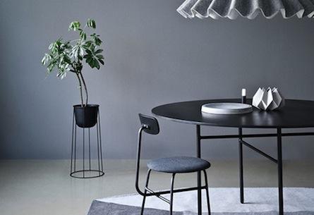 Danish Modernism Reimagined