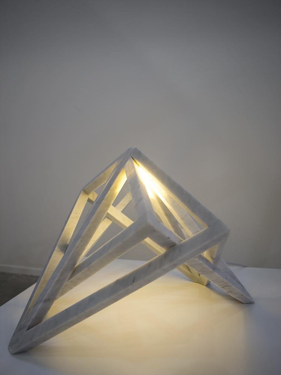 Lamp3R