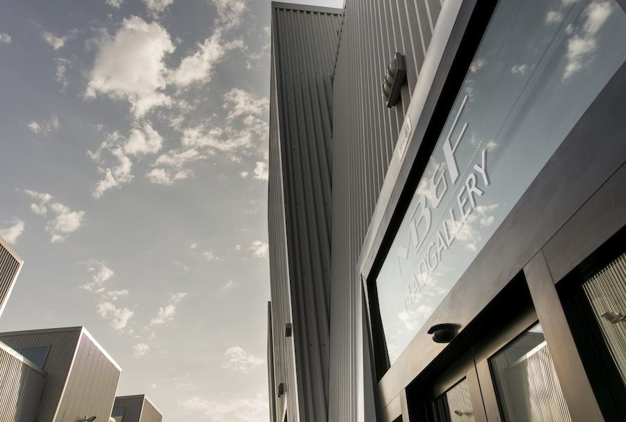 M.A.D.Gallery Dubai 4