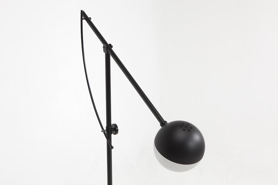 Yuue - Balancer lamp