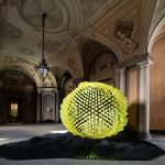 Oh Milan! 10 stunning installations at Fuorisalone 2016