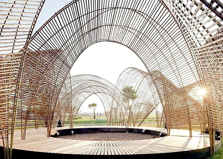 Hangar Bicocca: Art as Architecture.