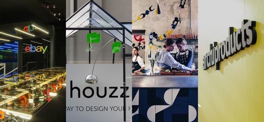Digitally Reversed: online design in Milan