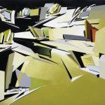 Fondazione Berengo presents Zaha Hadid exhibition at Venice Biennale