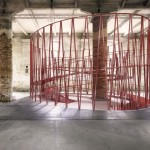Reporting from the Front: responsible architecture shores at 2016 Venice Biennale