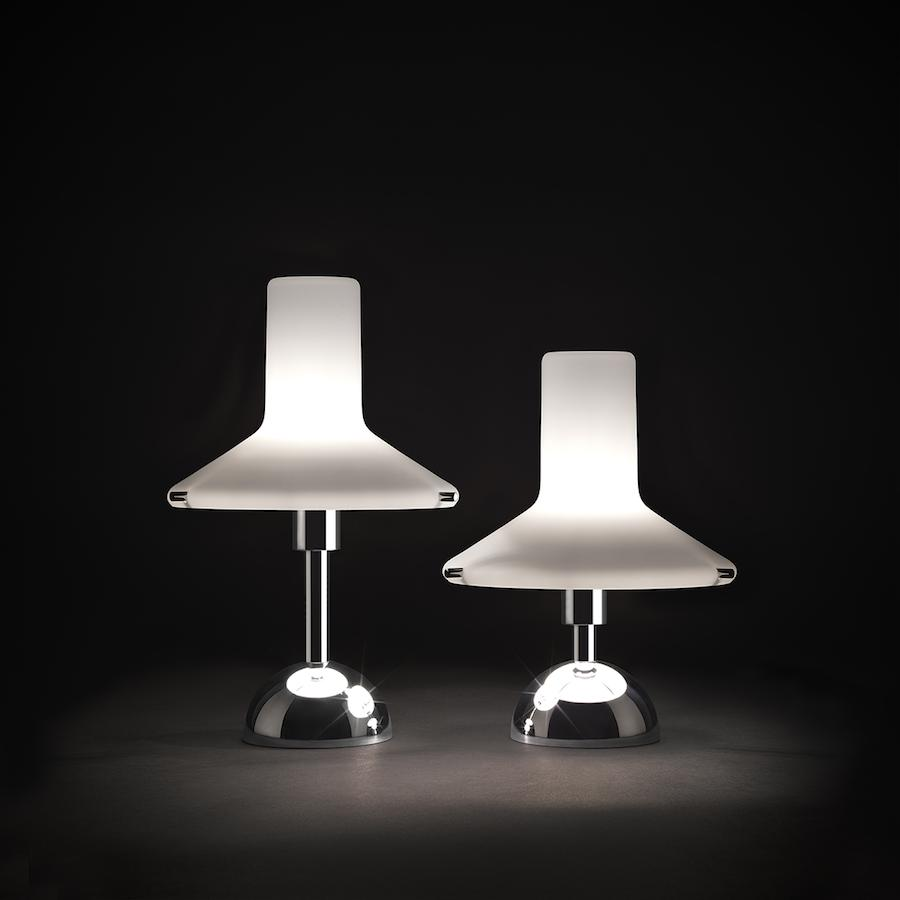 OLLY table Lamp