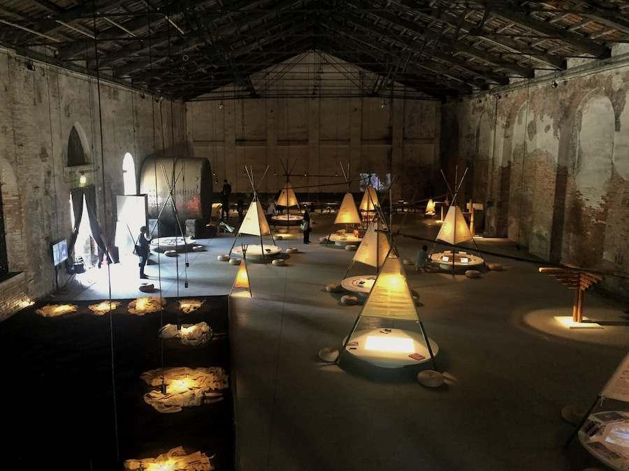 Chinese Pavilion - Photo courtesy of Chinese Pavilion