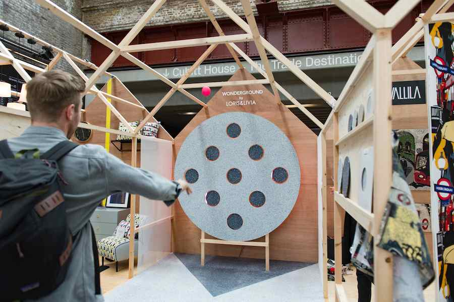 KXCQ 2016 - courtesy designjunction.