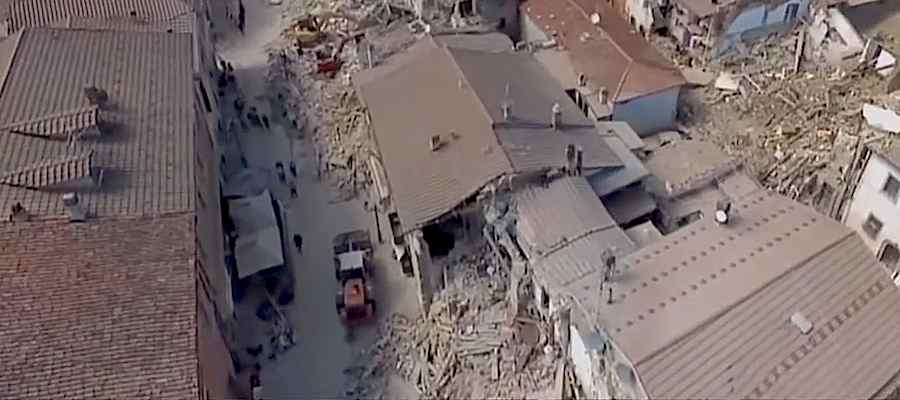 amatrice-earthquake-03