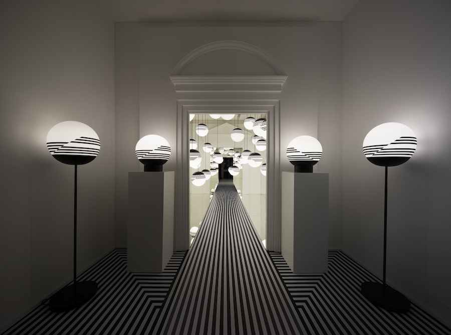 lee-broom-opticality-for-ldf-2016-photo-credit-luke-hayes-2