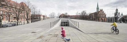 Szczecin Museum
