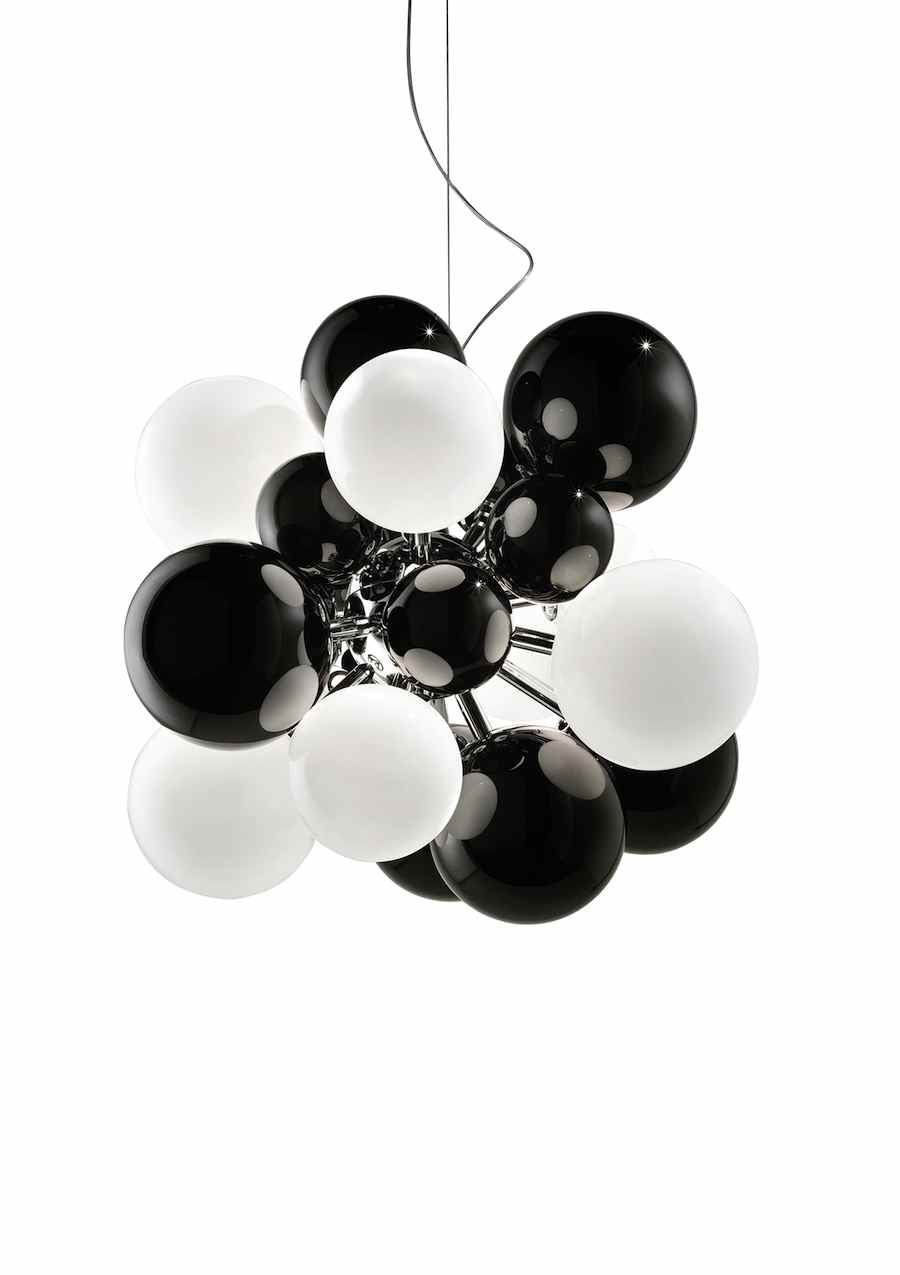 babled_digit-ceiling-light_regular-black