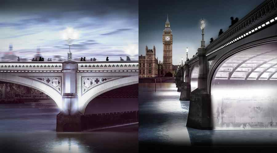 AL_A proposal for Westminster bridge.