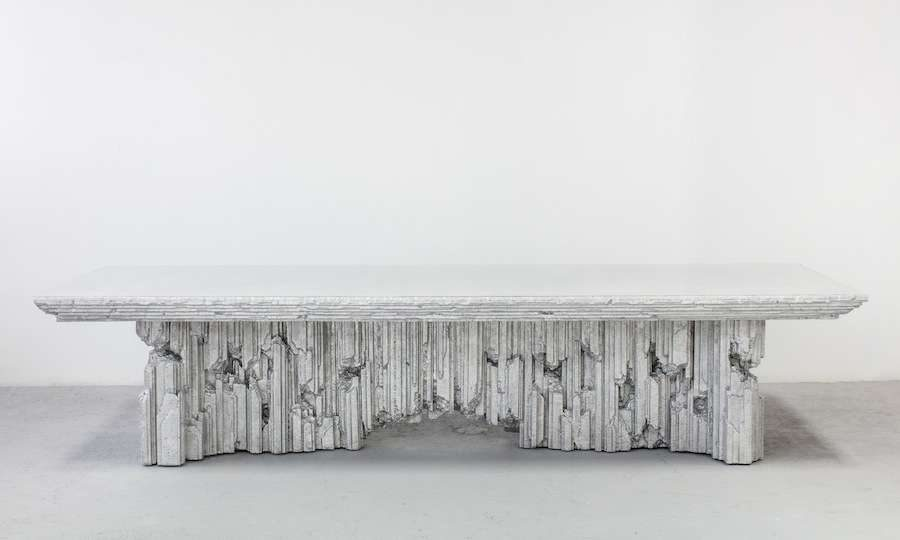 schanck_alufoil_frieze_table_01