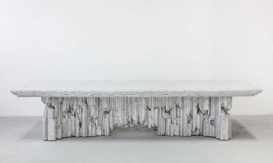schanck_alufoil_frieze_table_01