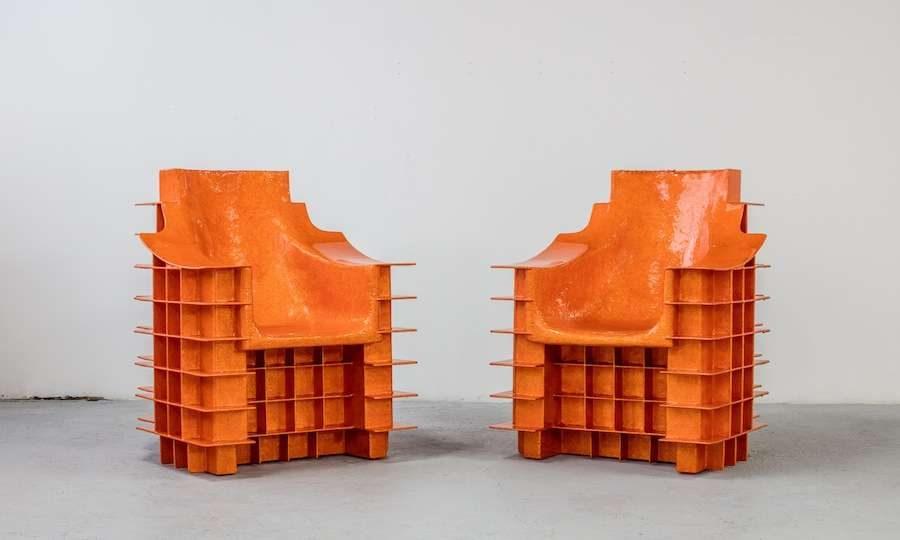 schanck_alufoil_terrace_chairs_01