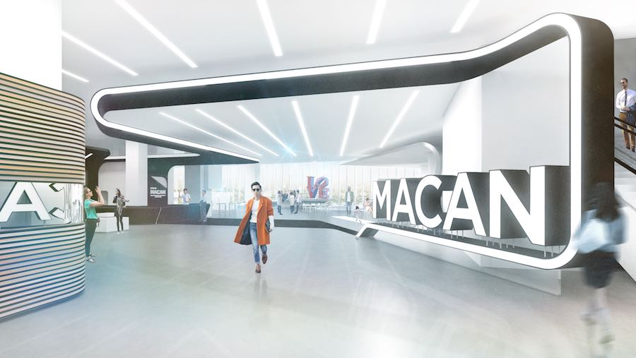 MACAN Interior Rendering_1_Image by MET Studio Design