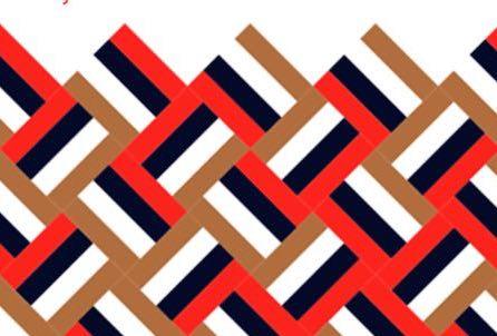 Paris 2017: design patterns