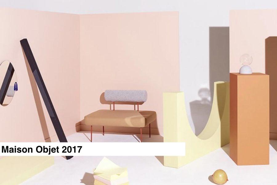 http://www.archipanic.com/tag/paris-2017/