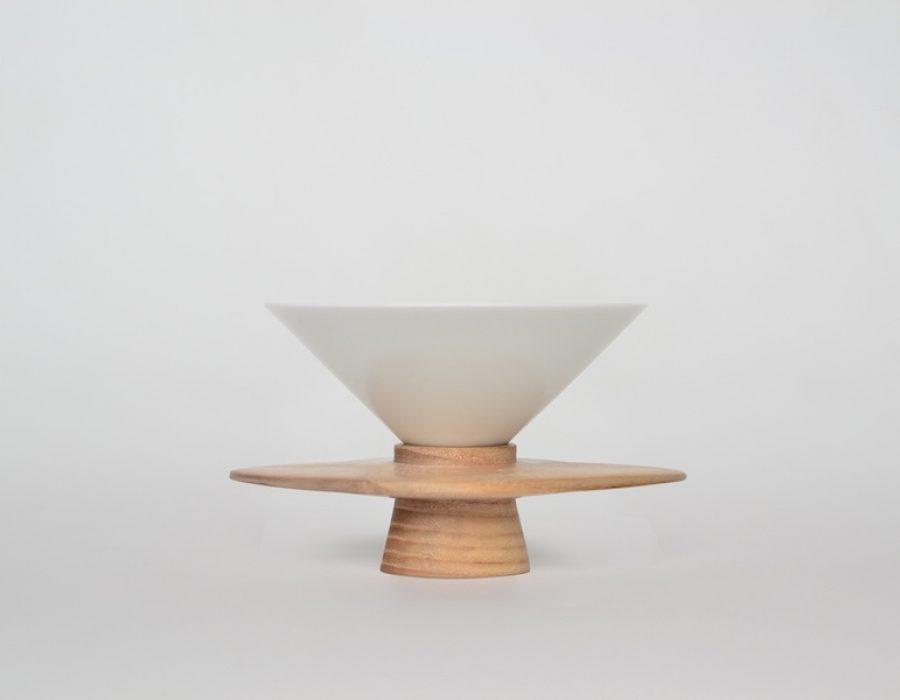 07. 64 CS-Ceramics Single cup