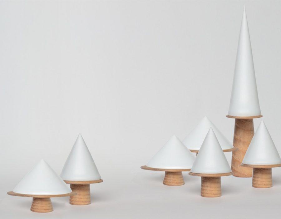 07. 64 CS-Ceramics family