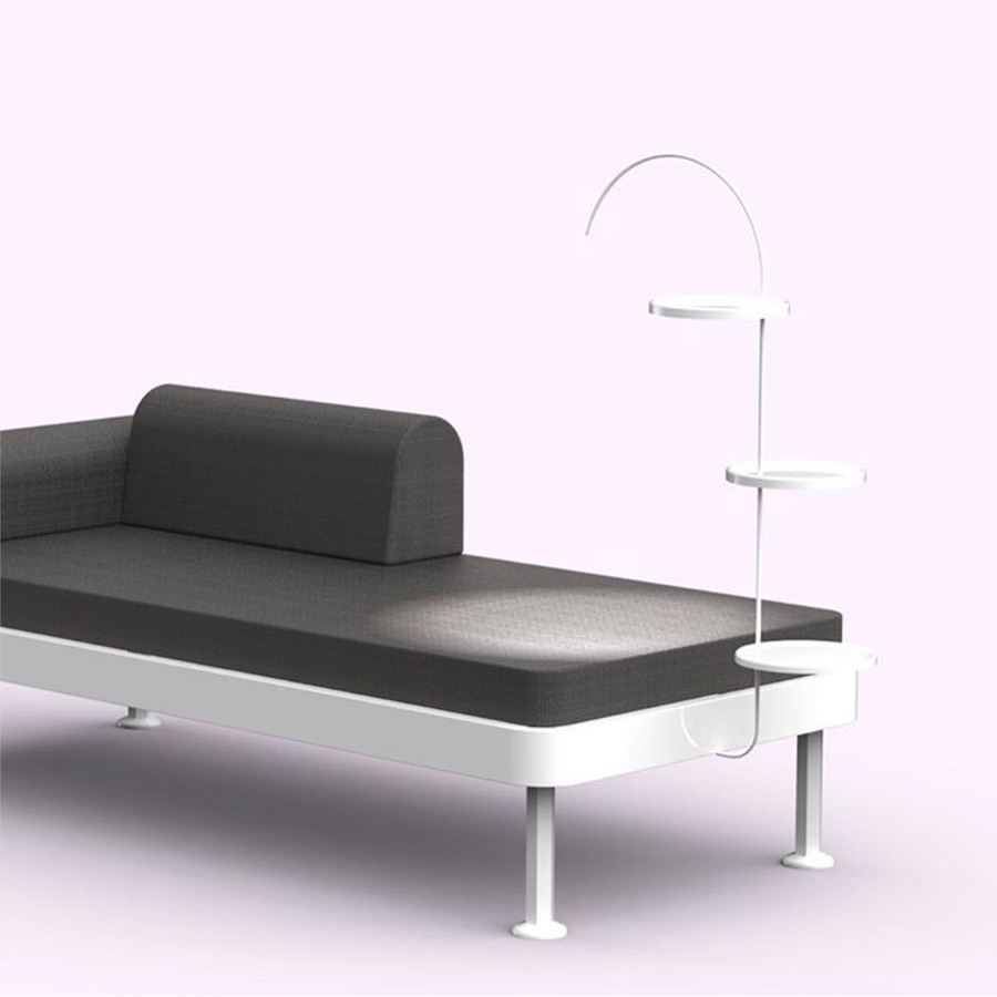 Gallery of hacked design proposal by ig with chaise ikea urban for Chaise de jardin ikea